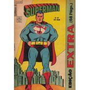 Superman---2ª-Serie-087