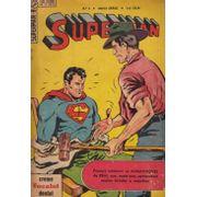 Superman---3ª-Serie-008