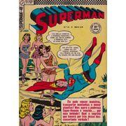Superman---3ª-Serie-041