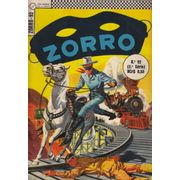 Zorro-2ª-Serie--092
