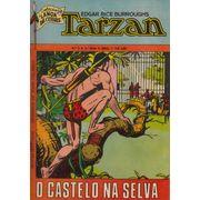 Tarzan-4ª-Serie-08