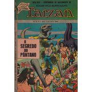 Tarzan-4ª-Serie-15