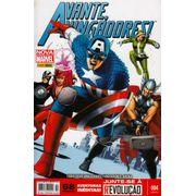 Avante-Vingadores-2ª-Serie-04