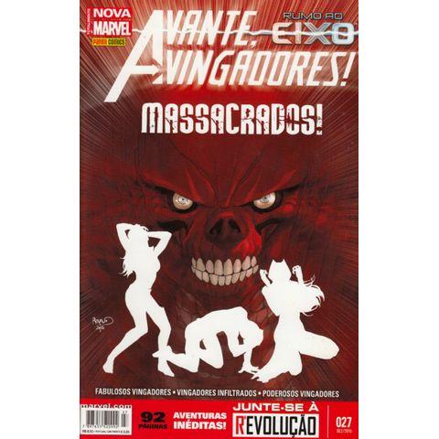 Avante-Vingadores-2ª-Serie-27