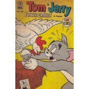 Tom-e-Jerry-em-Cores-em-Formatinho-01