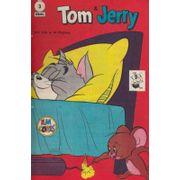 Tom-e-Jerry-em-Cores-em-Formatinho-03