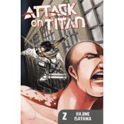 Attack-on-Titan---02