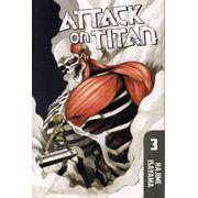 Attack-on-Titan---03
