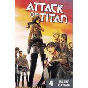 Attack-on-Titan---04