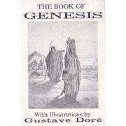 Book-of-Genesis--novel-