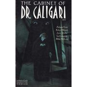 Cabinet-of-Dr.-Caligari---1