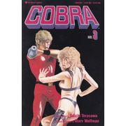 Cobra---03