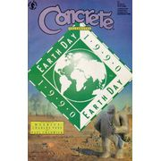 Concrete-Celebrates-Earth-Day-1990---1