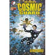 Cosmic-Guard---2