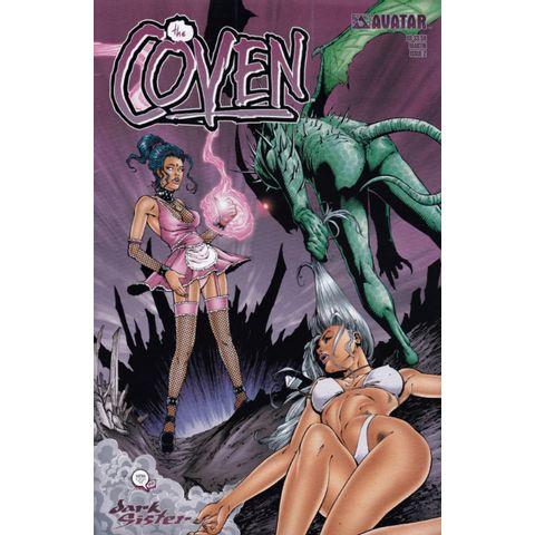 Coven---Dark-Sister---2