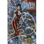 Coven---Volume-2---1