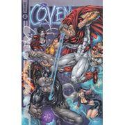 Coven---Volume-2---2