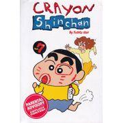 Crayon-Shinchan---07