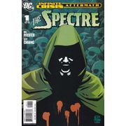 Crisis-Aftermath---The-Spectre---1