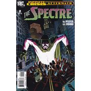 Crisis-Aftermath---The-Spectre---2