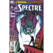 Crisis-Aftermath---The-Spectre---3