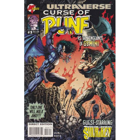 Curse-of-Rune---3