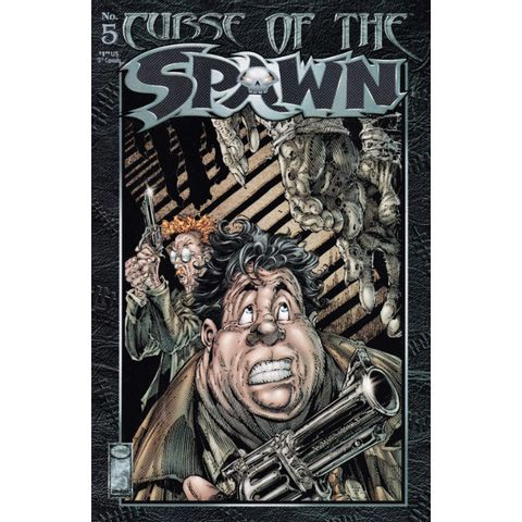Curse-of-the-Spawn---05