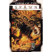 Curse-of-the-Spawn---15