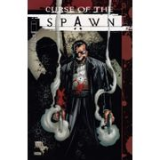 Curse-of-the-Spawn---17