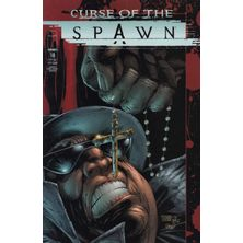 Curse-of-the-Spawn---18