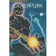Cyberpunk---Volume-1---2