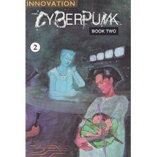 Cyberpunk---Volume-2---2