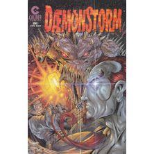 Daemonstorm---1