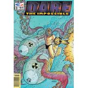 Dare-the-Impossible---03