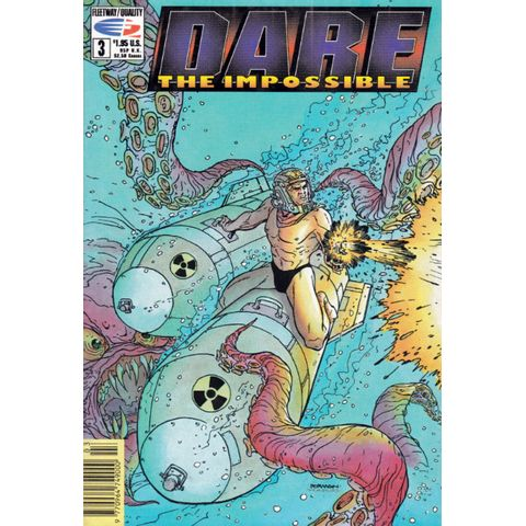 Dare-the-Impossible---03