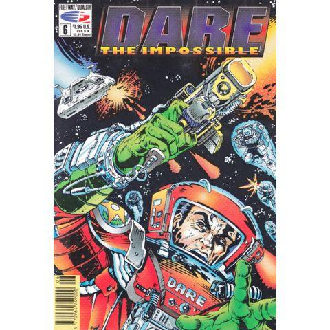 Dare-the-Impossible---06