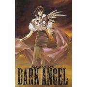 Dark-Angel---03