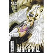 Dark-Angel---04