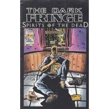 Dark-Fringe-Spirits-of-the-Dead---1