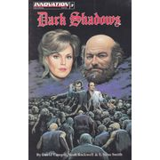 Dark-Shadows---Volume-1---3