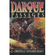 Darque-Passages---2