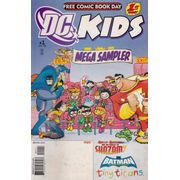 DC-Kids-Mega-Sampler---1