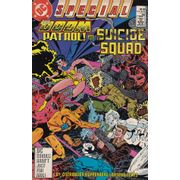 DC-Special---Doom-Patrol-and-Suicide-Squad---1