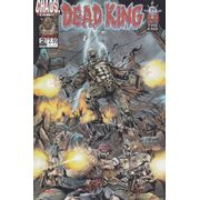 Dead-King---2