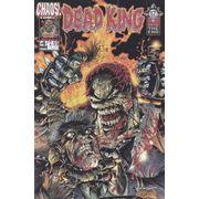 Dead-King---4