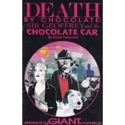 Death-by-Chocolate---Sir-Geoffrey-and-the-Chocolate-Car
