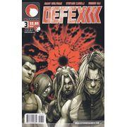 Defex---3
