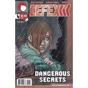 Defex---4