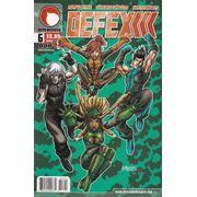 Defex---6