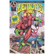 Demon-s-Tails---1